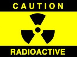 nuclear-radiation-monitor